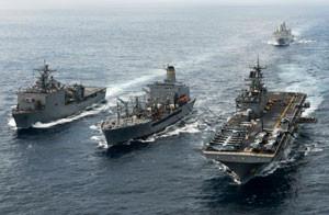 USS-Bonhomme-Richard